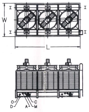 Catalog it together with Biro Model Afmg 56 Mk111 as well Index likewise Selectdocs as well 51347 H. on motor connections h c l